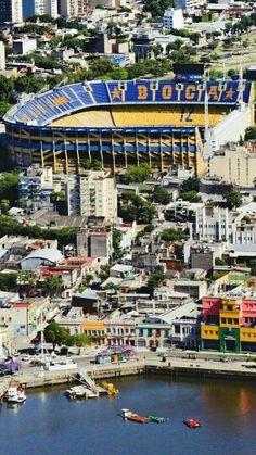 Football Names, Football Art, Football Stadiums, Soccer Art, Across The Universe, Football Wallpaper, Fifa World Cup, Lionel Messi, Cool Photos