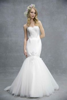 Love, Tory ... XO love by CocoAnais. Lillian Lottie Couture. Call today to try it on! 480.941.6041