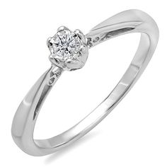 afce5664b921 81 Women's Jewelry Best Shop Online images in 2018 | Women's Jewelry ...