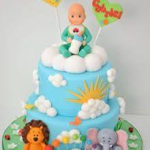 Imagini pentru tort de botez baiat