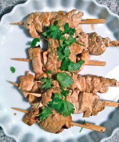 Chicken Tikka Masala (Curry)  Freunde am Kochen Chicken Tikka Masala, Fusion Food, Curry, Low Carb, Beef, Asian, Dishes, Cooking, Desserts