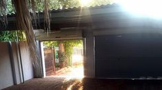 Walking distance from the Mall and town, offering one bedroom, an open… 1 Bedroom Apartment, One Bedroom, Gumtree South Africa, Buy And Sell Cars, Flat Rent, Property For Rent, Distance, Mall, Walking