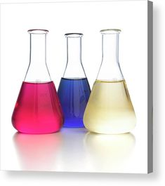 Ph Indicator Acrylic Print featuring the photograph Red Cabbage Ph Indicator by Science Photo Library Thing 1, Science Photos, Acrylic Sheets, Red Cabbage, Got Print, Photo Library, Your Image, Clear Acrylic, High Gloss