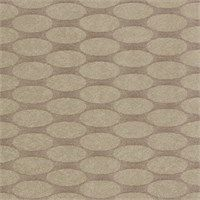 Products | Anthology - Designer Fabrics and Wallpapers | Cazimi (EANF111356) | Anthology 04