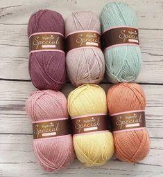 Venta 2 ballx 50g suave algodón bebé hilado nuevo a mano teñido de Calcetines de Lana Bufanda Tejer 22