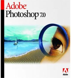 Adobe Photoshop 7 in Urdu learning book complete solution and tutorial in PDF format. Photoshop Book, Download Adobe Photoshop, Photoshop Software, How To Use Photoshop, Photoshop Tutorial, Photography Supplies, School Photography, Photography Contests, Photography Courses
