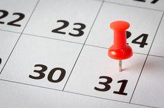 Почему в июле и августе 31 день?   Вечные вопросы   Вопрос-Ответ   Аргументы и Факты