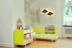 Lille Lykke KIDS: That would make one lucky new baby...