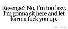 just wait:)