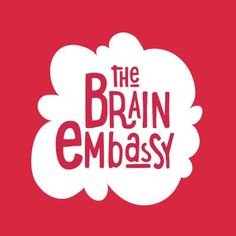 Najważniejszym elementem tego państwa jest jego ambasada – miejsce do pracy, w którym można połączyć wszystkie ludzkie zdolności ....Brain Embassy Warszawa
