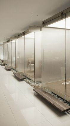 Step up meeting rooms