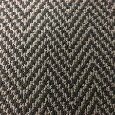 Kingsmead Carpets - Herringbone
