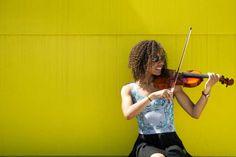 Projeto abre seleção para cursos gratuitos de música para 2017