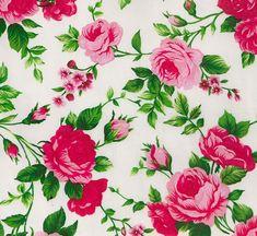 floral prints - Google Search