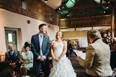 The Ashes, Endon, Wedding Photography : Pam + Matt - Rachel Ryan Photography Barn Wedding Venue, Ash, Wedding Photography, Gray, Wedding Photos, Wedding Pictures