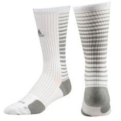 My Adidas Team Speed Vertical Crew Socks Basketball Shorts Girls, Adidas Basketball Shoes, Basketball Tricks, Men's Basketball, Basketball Compression Pants, Basketball Accessories, Adidas Socks, Cozy Socks, Winter Socks