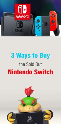 everywhere chair coupon code medicare lift 44 best lowe s coupons images lowes printable 3 ways to buy a nintendo switch the hot game console sold out cheap