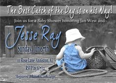 FISHING++Baby+Shower+Invitation+for+BOY+by+WilsonPhotoAndDesign