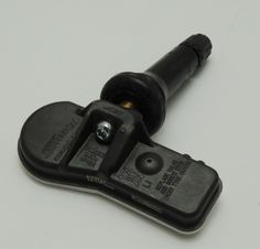 Hot-sales TPMS 28103FJ000 for Europe market.