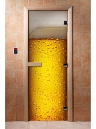 Дверь для бани и сауны с фотопечатью А014, DoorWood Wall Lights, Lighting, Home Decor, Appliques, Decoration Home, Room Decor, Lights, Home Interior Design, Lightning