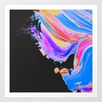 Design your everyday with prints you'll love. Cover your walls with artwork and trending designs from independent artists worldwide. Art Prints, Dining, Artwork, Outdoor, Art Impressions, Outdoors, Food, Work Of Art, Auguste Rodin Artwork