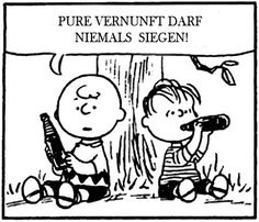this charming charlie = charlie brown + the smiths lyrics. i also used to have this quote on my wall in college. Snoopy E Woodstock, Snoopy Love, Peanuts Cartoon, Peanuts Gang, Peanuts Comics, The Smiths Lyrics, Will Smith Quotes, Charlie Brown Und Snoopy, Charlie Charlie