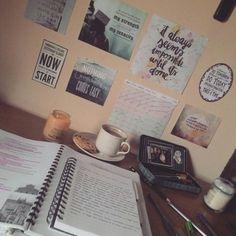 ||| school, university, college, student, study, desk, office, work space…