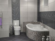 Σχεδια μπάνιου Linea