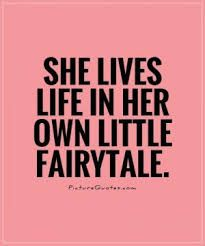 Image result for fairy tales quotes