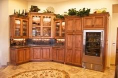 Pro #270709 | J2 General Contractors LLC | Norfolk, VA 23509 General Contractors, Norfolk, Liquor Cabinet, Storage, Furniture, Home Decor, Purse Storage, Decoration Home, Room Decor