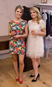 Google Image Result for http://www.irishtimes.com/blogs/fash-mob/files/2010/10/Amy-Huberman-and-Bronagh-O-Sullivan-at-the-opening-of-Bow-and-Pearl-Ranelagh-photo-by-Richie-Stokes.jpg