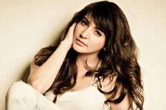 Anushka Sharma's Announced Next Production 'Phillauri'