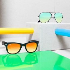 >>>Sunglasses Shop >>>Save 70% OFF! >>>Order Click The image To Choose.