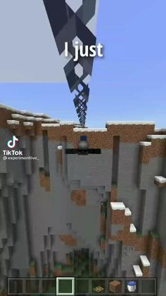 Cool Minecraft Creations, Easy Minecraft Houses, Minecraft House Tutorials, Minecraft Room, Minecraft Plans, Minecraft House Designs, Minecraft Decorations, Amazing Minecraft, Minecraft Tutorial