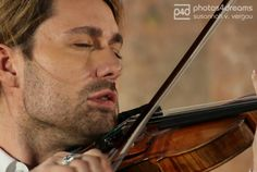 https://flic.kr/p/SqBpKp   david garrett ffm musikpreis 2017 -p4d- 568   Please NOTE and RESPECT the copyright. © 2017 photos4dreams - All rights reserved.  This image may not be copied, reproduced, published or distributed in any medium without the expressed written permission of the copyright holder.  for purchase information see my profile