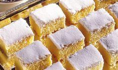 Aprenda a fazer esse delicioso bolo do céu, fácil de fazer e todos vão adorar ! INGREDIENTES 3 xícaras (chá) de farinha de trigo 2 xícaras (chá) de adoçantes culinário 1 xícara (chá) de suco de limão ½ xícara (chá) de óleo 1 colher (sopa) de fermento em pó 3 ovos Gotas de baunilha Ingredientes … Cupcakes, Cake Cookies, Cupcake Cakes, Light Recipes, Wine Recipes, No Cook Desserts, Dessert Recipes, Other Recipes, Sweet Recipes