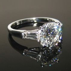 Google Image Result for http://www.engagementringsall.com/album/big_diamond_engagement_rings/big_diamond_engagement_rings30.jpg