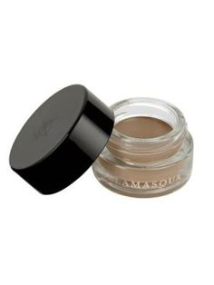 February 12 marks the launch of the Precision Brow Gel from cosmetic brand Illamasqua. The gel is available in a range of tones for different skin and hair shades and use a water-resistant, cream/gel formulation. The gel should be applied with an angled brush in the same direction of hair growth, giving a more natural look to brows than a pencil or powder. Shades feature Stare (ebony brows), Strike (brunette brows), Glimpse (auburn brows) and Awe (blonde brows). RRP is £11.50.