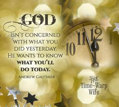 71 best The Time Warp Wife images on Pinterest | Biblical marriage ...