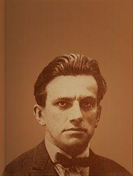 МАЯКОВСКИЙ Владимир Владимирович Russian Image, Vladimir Mayakovsky, Soviet Union, Art History, Portrait Photography, Literature, Writer, Poetry, Guys