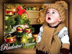 de7b59842c_99818802_o2.gif (755×567) Christmas And New Year, Merry Christmas, Christmas Ornaments, Gifs, Santa, Humor, Holiday Decor, Xmas, Merry Little Christmas