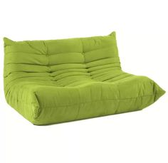 Downlow Loveseat at www.dcgstores.com - Sales $500.00