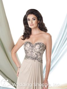Montage Mother of the Bride Dresses 114913