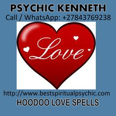 Spiritual Psychic Healer Kenneth consultancy and readings performed confidential for answers, directions, guidance, advice and support. Please Call, WhatsApp. Real Love Spells, Powerful Love Spells, Spiritual Healer, Spiritual Guidance, Murcia, Love Prediction, Trooping The Colour, Psychic Love Reading, Phone Psychic