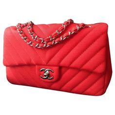d659c83dfb69cd 22 Best Chanel jumbo caviar gold images | Chanel handbags, Beige ...