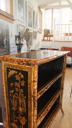 arundel eccentrics english victorian bamboo antiques chinese bamboo furniture
