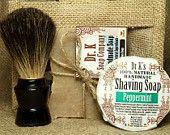 Barber Shop Johnson City Tn : Straight razor, Antiques and the Originals on Pinterest