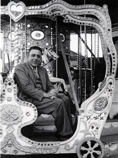 Francis Poulenc is just great. See also, everything he ever wrote. Francis Poulenc, Art Photography Portrait, Portraits, Ode To Joy, Romantic Period, Merry Go Round, Ballet, Music Composers, Music Pictures