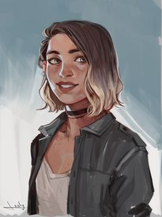 Background of the portrait, painting style Fille Anime Cool, Animation, Character Creation, Character Drawing, Character Design Inspiration, Female Characters, Cartoon Art, Oeuvre D'art, Cool Drawings