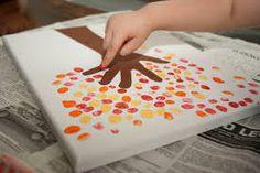 """Résultat de recherche d'images pour """"dessin enfant et mains"""""""
